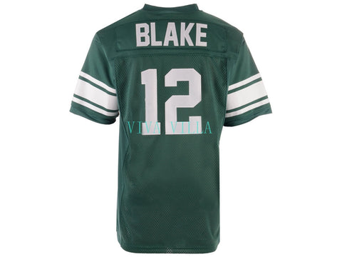 Paul Blake Necessary Roughness Football Jersey