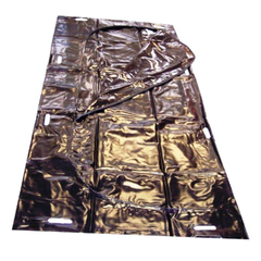 Human Body Bags Available Now | Deceased Human Transport Bags | Disaster Pouches for Coroners | Funeral Home Body Bags| Oversize (Bariatric) Body Bags | Coroner supplies | Funeral supplies | Mortuary transport supplies | Vision Medical