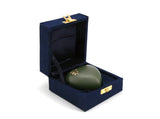 Aria Tree of Life Heart Cremation Urn in Box