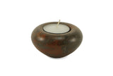 Autumn Marble Memory Light Keepsake | Vision Medical