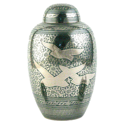 Going Home Cremation Urn
