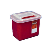 Sharps Container Mulitpurpose
