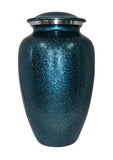 Vision Medical Oceanic Cremation urn | Value Priced