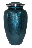"""Oceanic"" -  Cremation Urn 