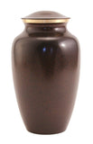 Maus Earth Cremation Urn | Vision Medical