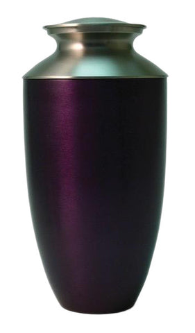 Niche Series Cremation Urn | Vision Medical