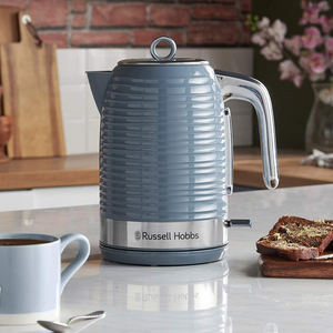 Essentials Kitchen Bundle - Student Essentials