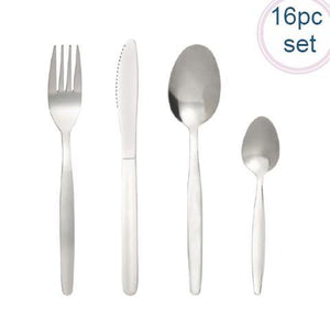 The Basic Dining Bundle - Student Essentials