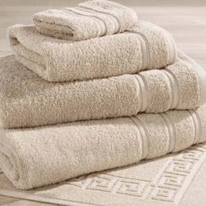 The Towel Bundle - Student Essentials