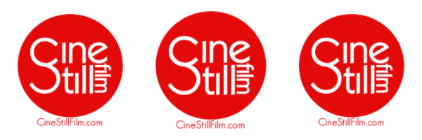 CineStill Film Logo