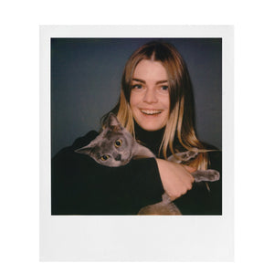 Polaroid Originals Color 600 Film-Film Bros