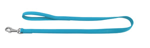 Glamour Blue Leash