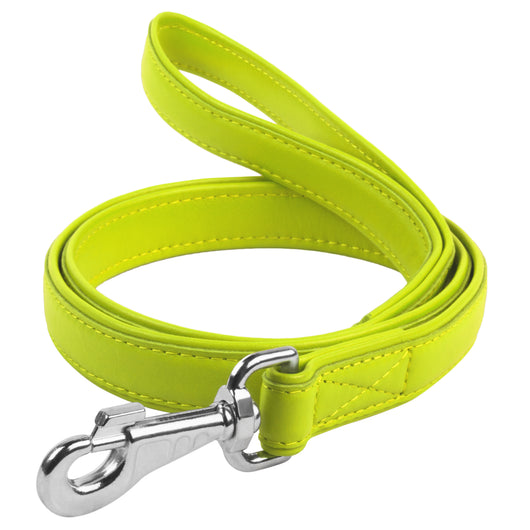 Glamour Mint Leash