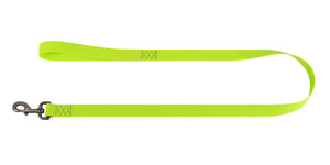 Green Waterproof Leash