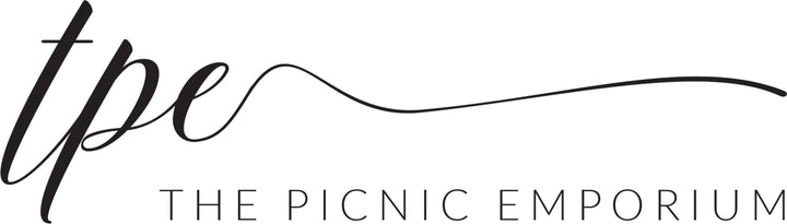 The Picnic Emporium