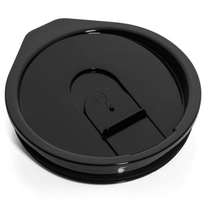 Uncork'd replacement lid