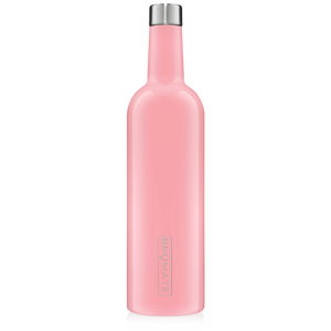 WINESULATOR™ 25OZ WINE CANTEEN