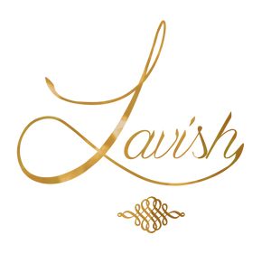The Lavish Brand