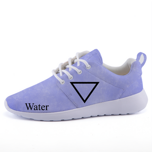 Element Collection: Water