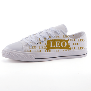 Astrology Collection: Leo