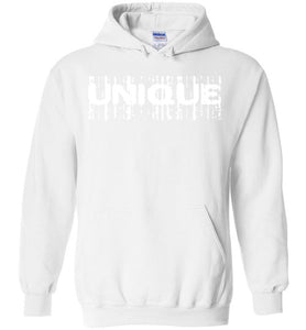 Unique Hoody - UniqXpression