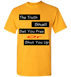 Youth The Truth - UniqXpression