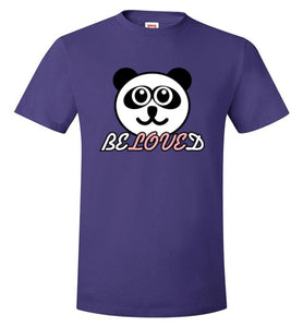 BELOVED - UniqXpression