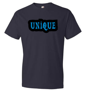 Youth Unique - UniqXpression