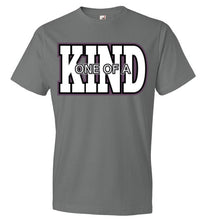 One Of A Kind - UniqXpression