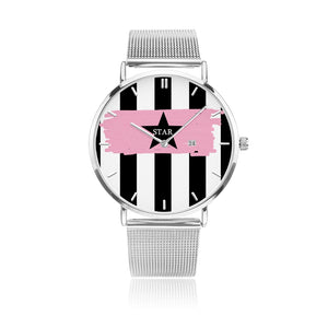 STAR Watch
