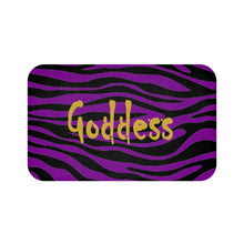 Goddess Bath Mat