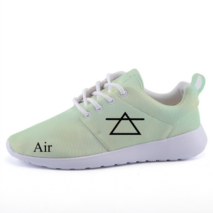 Element Collection: Air