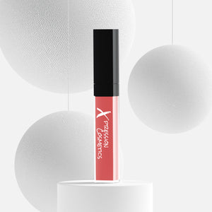 Xpression Liquid Lipstick