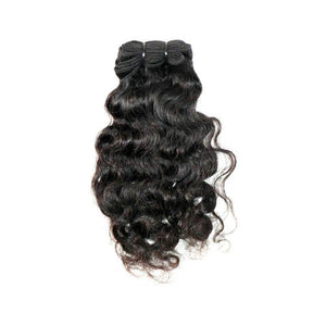 Indian Curly Hair Extensions