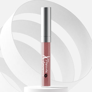 Xpression Color Shifting Lipgloss
