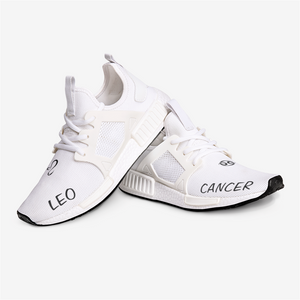 Astrology Cusp Collection: Cancer-Leo