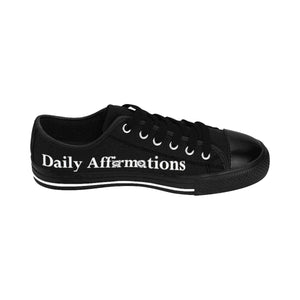 Daliy Affirmation Collection: Today Will Be Better