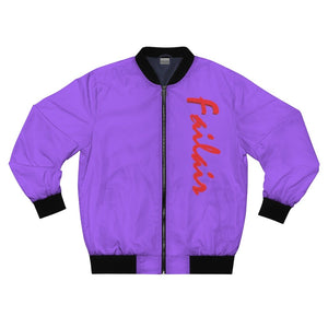 Failair AOP Bomber Jacket