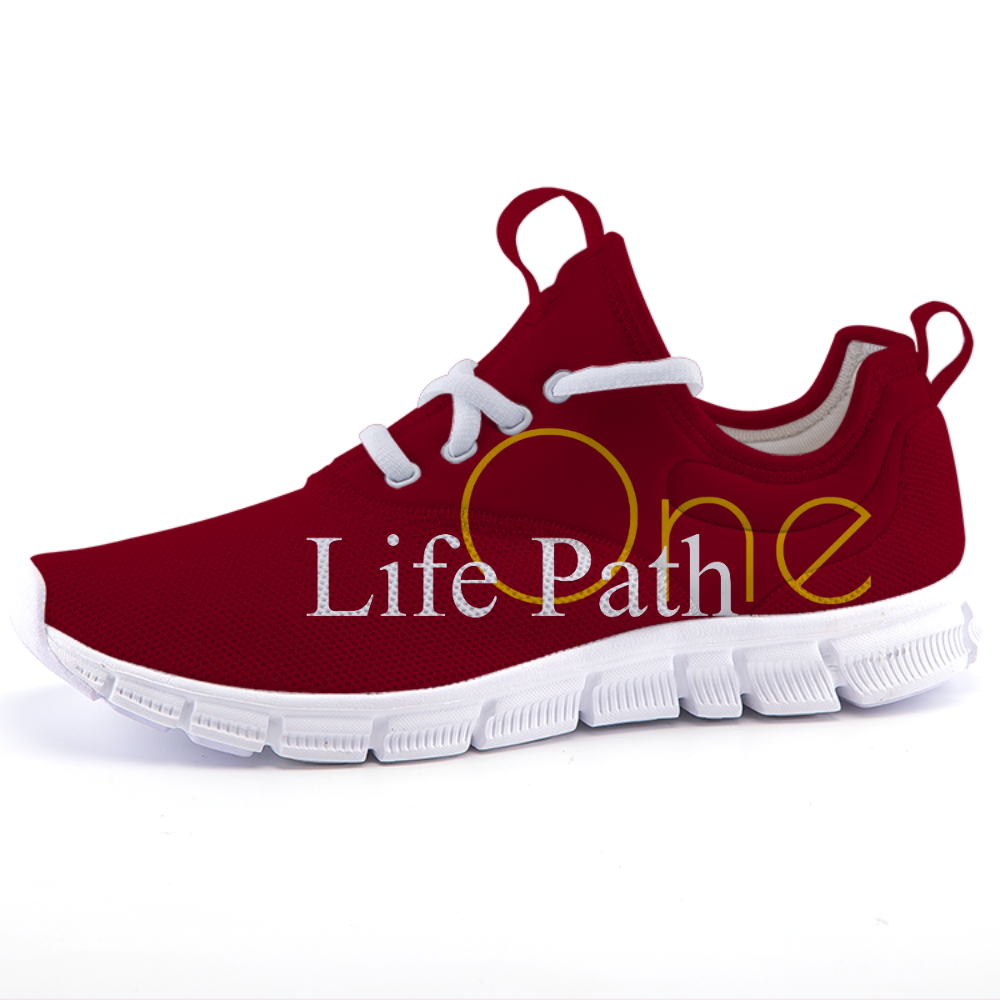 Life Path Collection: One