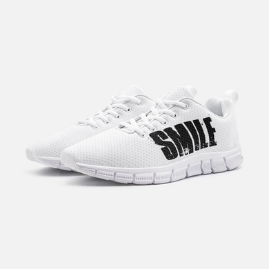 Smile Sneakers