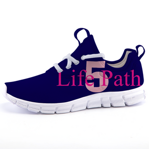 Life Path Collection: Five