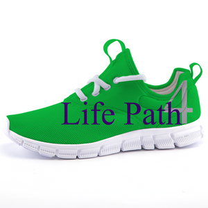 Life Path Collection: Four