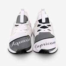 Astrology Cusp Collection: Aquarius - Capricorn