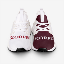 Astrology Collection: Scorpio