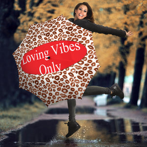Loving Vibes Only