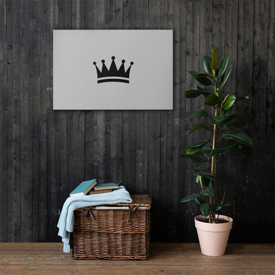 Crown Canvas