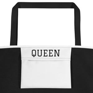 Queen Bag - UniqXpression
