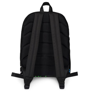 Self Love Backpack - UniqXpression