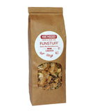Funstuff Organic Seeds Mix with Cinnamon