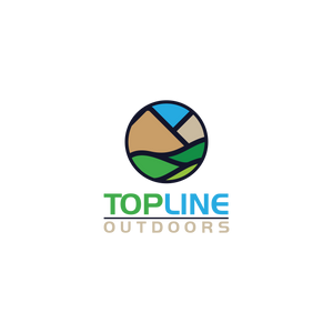 Toplineoutdoors/ Outdoors sporting goods